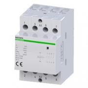 Модульный контактор Ex9CH40 40 230V 50/60Hz