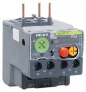 Тепловое реле защиты Ex9R12 0,25А для Ex9CS