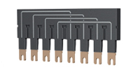 Шинные перемычки для ATyS M 40-125A, 4p