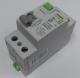 Дифференциальный выключатель Ex9CL-N 6kA 2P 40A 30mA AC