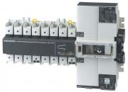 Модульный переключатель нагрузки ATyS d M 160А