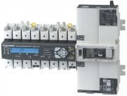 Модульный переключатель нагрузки ATyS p M 125А