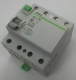 Дифференциальный выключатель Ex9CL-N 6kA 4P 40A 30mA AC