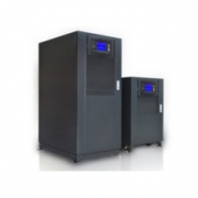ИБП Pulsar Cobalt 33 10XL
