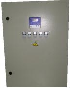 Автоматическая установка компенсации реактивной мощности (АУКРМ) 50 кВАр
