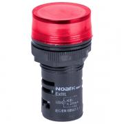 Индикатор LED красный Ex9IL 1C r 230В AC