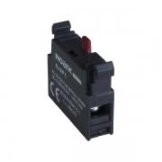 Дополнительный контакт Ex9P1 1NC