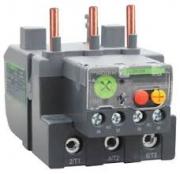 Тепловое реле защиты Ex9R100 32А для Ex9C40 - Ex9C100