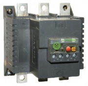 Тепловое реле защиты Ex9R185 115А для Ex9C115 - Ex9C500