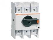 Выключатель нагрузки GA080A 80А 3р