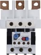 Тепловое реле защиты NR2-150 150A для NC2-115 - NC2-150