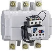 Тепловое реле защиты NR2-200 200A для NC2-115 - NC2-225