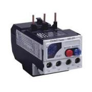 Тепловое реле защиты NR2-25G 23A для NC1-09 - NC1-32