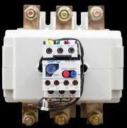 Тепловое реле защиты NR2-630 630A для NC2-185 - NC2-630