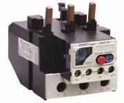 Тепловое реле защиты NR2-93G 93A для NC1-40 - NC1-95