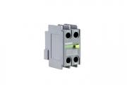 Вспомогательный контакт AX4220 для контакторов Ex9C 1НО