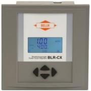 Регуляторы реактивной мощности BLR-CX 06R 6 ступеней