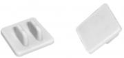 Боковые крышка для соединительныш шин ECU 1L