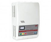 Стабилизатор напряжения СНАН 10кВА, 220В, 1-фазный, настенный