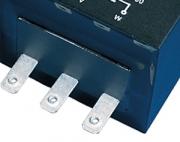 Разрядный модуль для конденсаторных банок 1-2,5кВАр