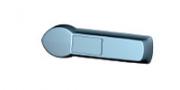 Рукоятка прямого управления для Sirco MV