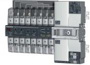 Модульный переключатель нагрузки ATyS g M 63А