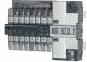 Модульный переключатель нагрузки ATyS g M 125А